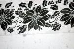 4655-fensterbild-eisblumen