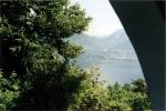 lago-maggiore-tessin