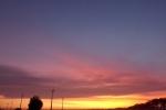 sonnenaufgang-himmel-strucktur.jpg