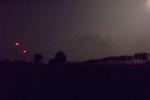mond-nacht-landschaft