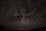 nacht-wolken-grusel