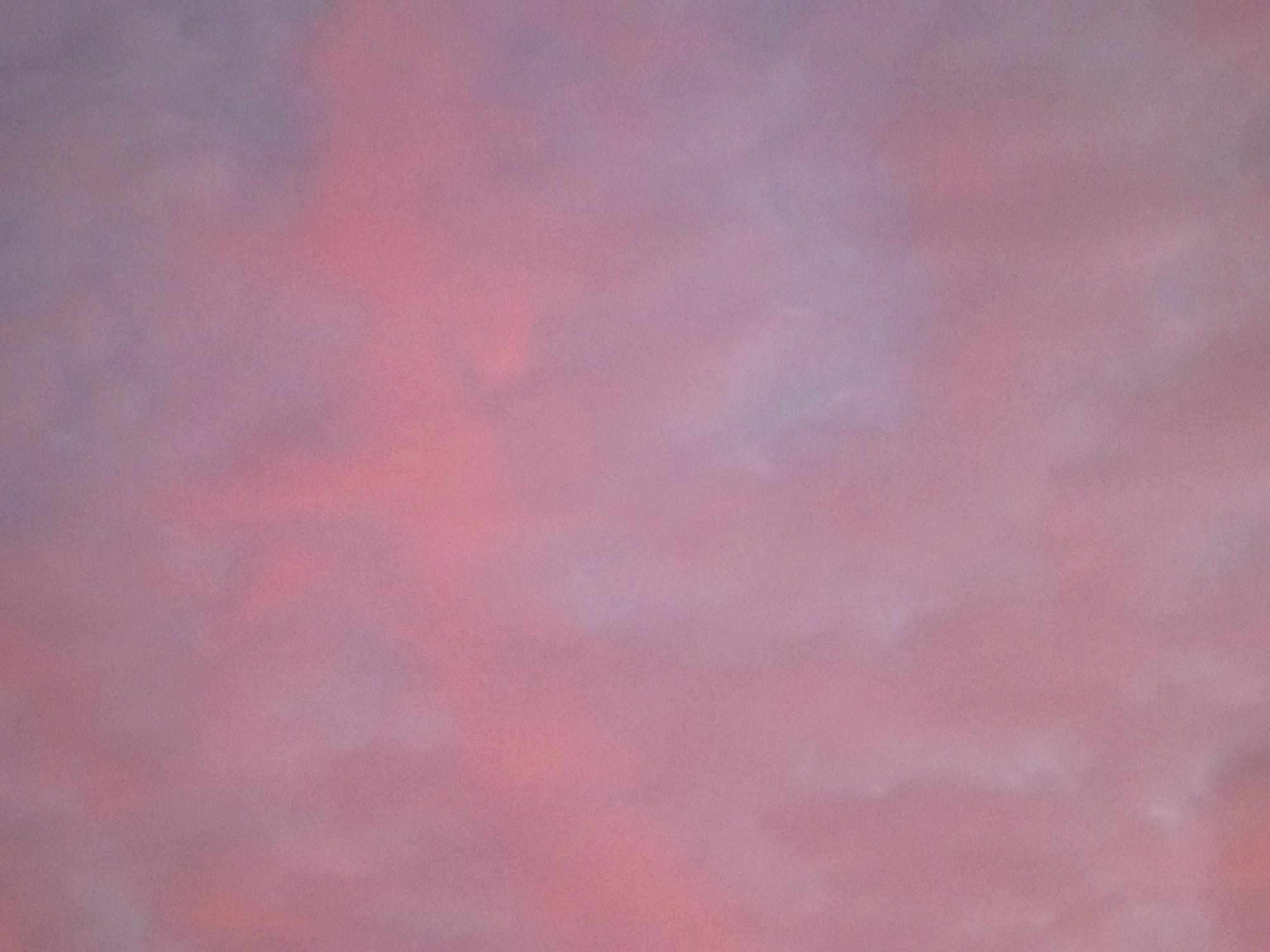 8043-himmel-mit-ein-paar-wolken-blau-lila-rosa