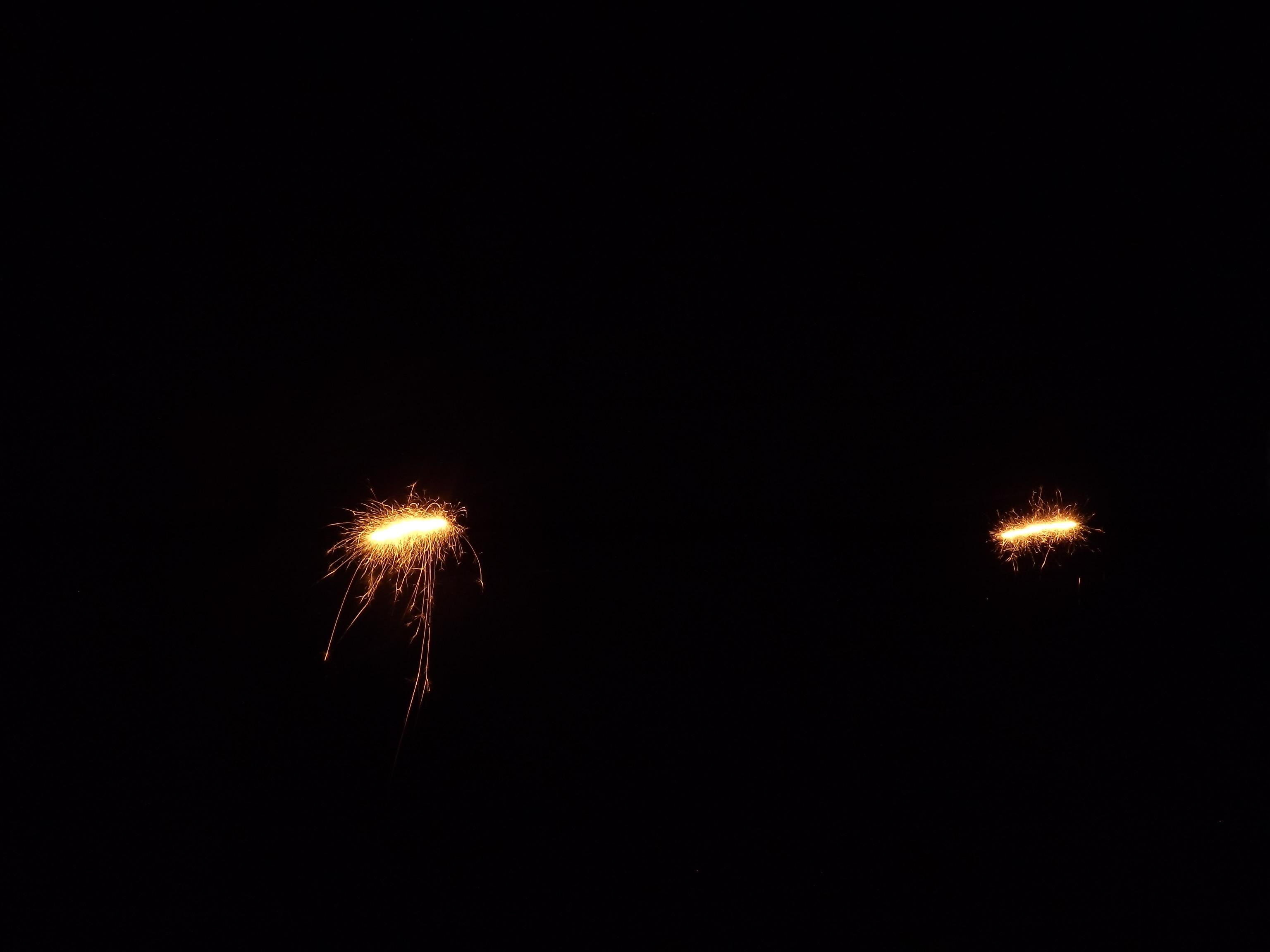 8348-funken-feuer-schmelzen