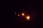 8340-funken-lichter-verlauf