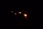 8341-funken-lichter-reihe