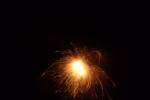 8345-funken-feuer-leuchten