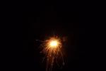8346-funken-brennen-schmelzen