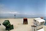 nordsee-strandkoerbe