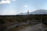 amphitheater-pompeij