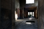 atrium-pompeij