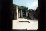 atrium-villa-pompeij