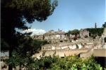 ausgrabungen-pompeij