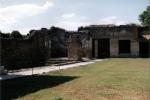 forum-pompeij
