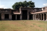 innenhof-pompeij