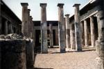 palazzo-pompeij