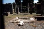 ruine-atrium-pompeij