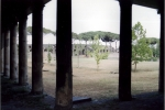 tempel-pompeij