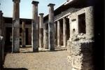 villa-pompeij