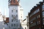 marktplatz-turmuhr