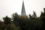 kirchturm-sulingen