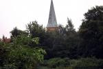 sulinger-kirchturm