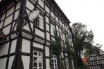 sulingen-restaurant-buergerhaus