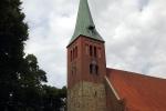 sulinger-kirche-denkmal