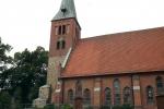 sulinger-kirche-seitenansicht