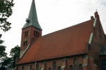 sulinger-kirche