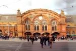 hauptbahnhof-panorama