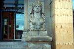 sphinx-uberseemuseum