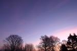 8409-morgenhimmel-morgenroete-sonnenaufgang-hintergrund