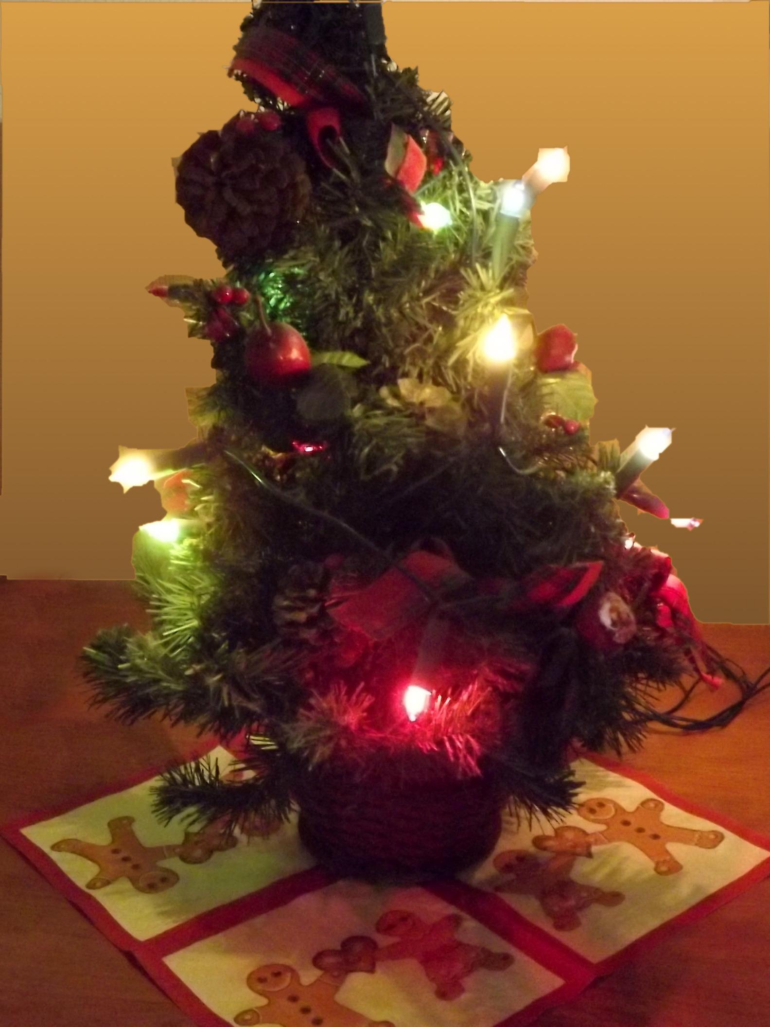 8255-weihnachtsbaum-lichterkette-bunt