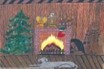 adventskalender-2013-christmas_eve-2013
