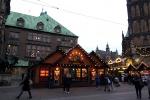 152119-weihnachtsmarkt-bude-nussknacker