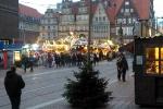 154155-weihnachtsmarkt