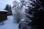 6869-verschneite-landschaft