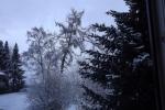 6870-landschaft-verschneit