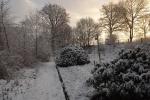 6882-verschneite-landschaft-morgenlicht