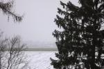 6905-verschneites-feld