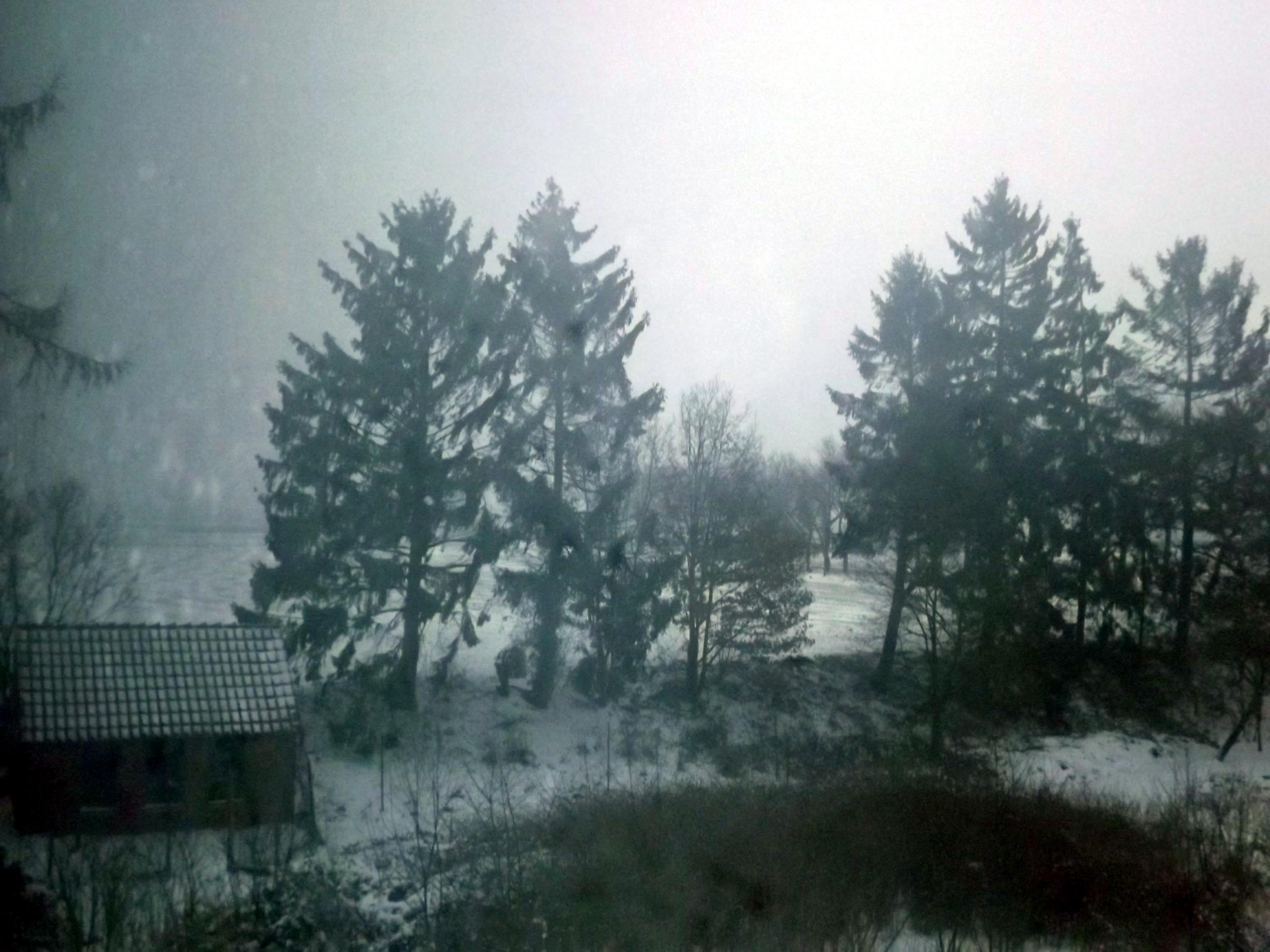 schneelandschaft-aus-der-luft-4620