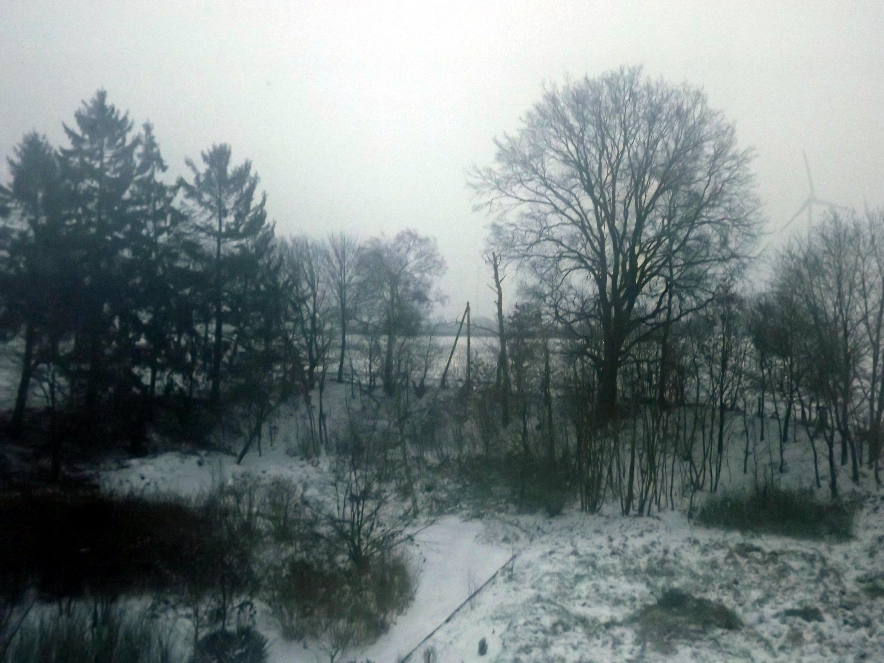 schneelandschaft-aus-der-luft-4621