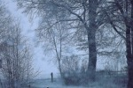 8479-winterlandschaft