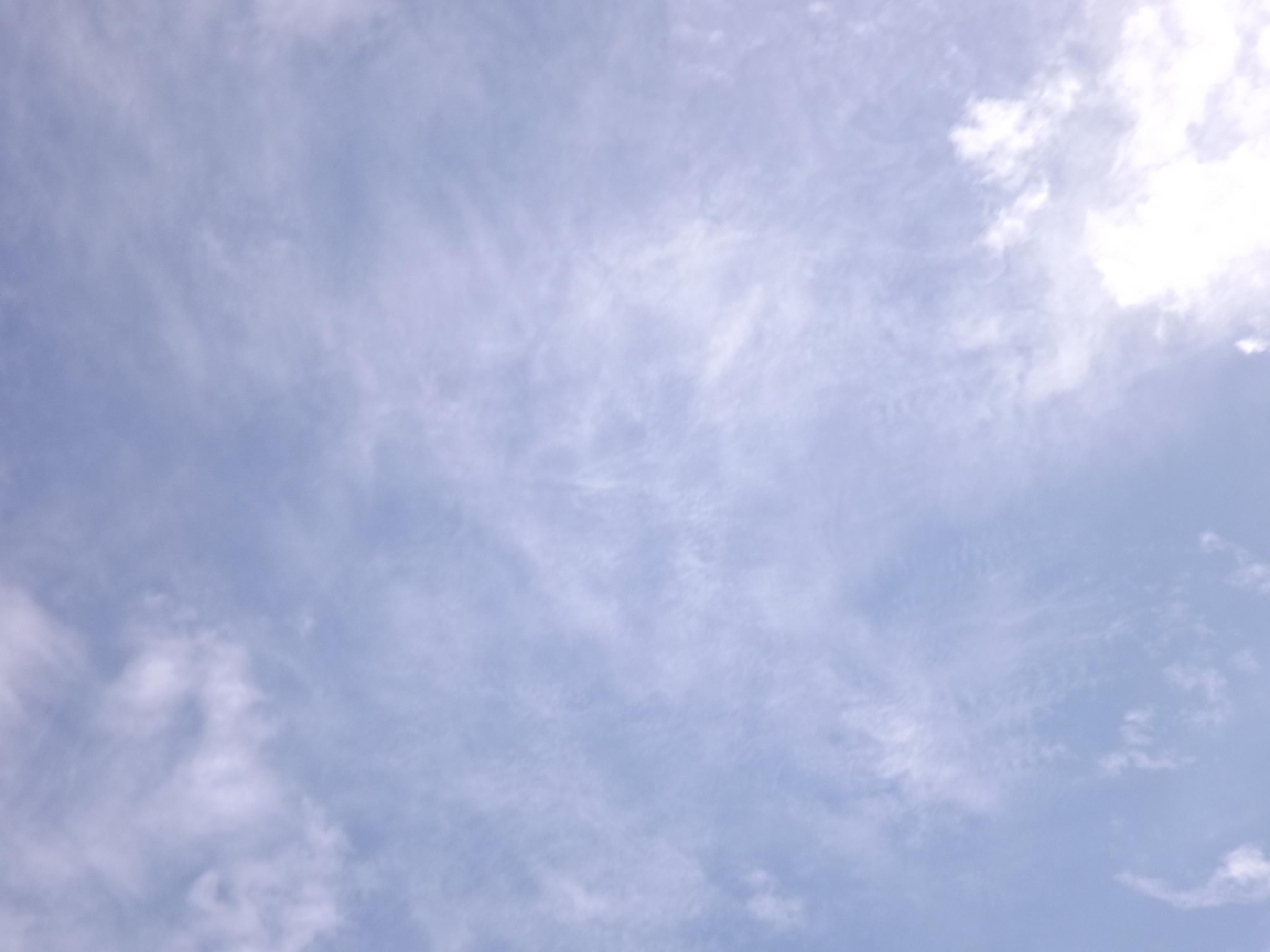 hochnebel-wolken