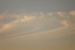 5452-wolken-daemmerung-hintergrund