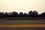 5454-getreidefeld-abgeerntet
