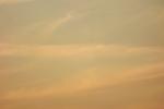 5457-himmel-wolken-hintergrund