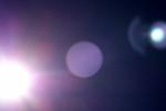 5464-licht-blenden-effekt-hintergrund