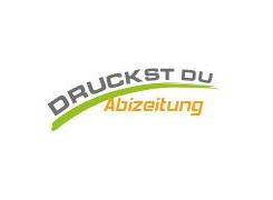 abizeitung-druckstdu.de