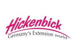 hickenbick-hair.de